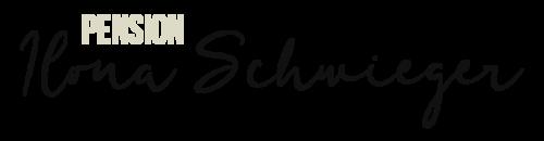 logo_schwieger